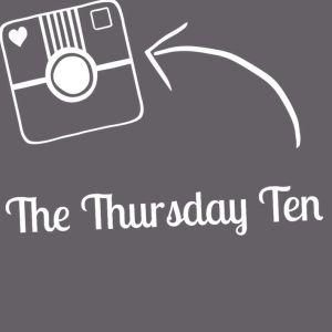 thursday10