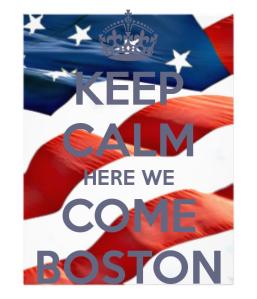 keep-calm-here-we-come-boston